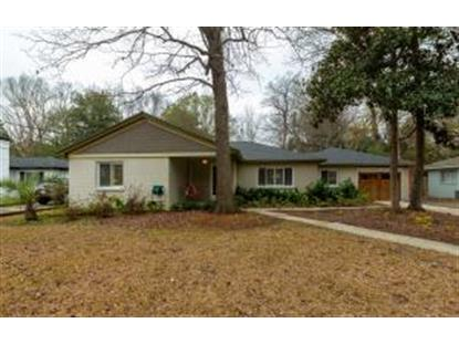 1336 S Sherwood Drive Charleston, SC MLS# 19001398