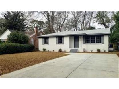 43 Wedgepark Road Charleston, SC MLS# 19001403