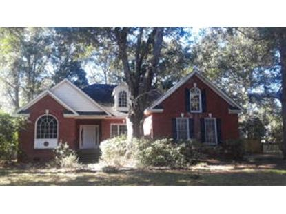 835 Parrot Creek Way Charleston, SC MLS# 19001512