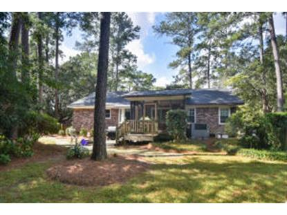 100 Harlesden Lane Summerville, SC MLS# 19001598