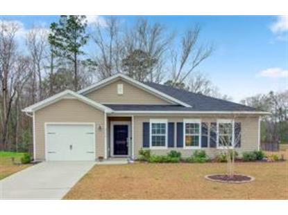 3720 Blackjack Road Ladson, SC MLS# 19001658