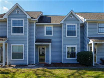 1731 Deer Path Drive Mount Pleasant, SC MLS# 19001728