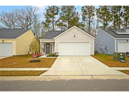 114 Brittondale Road Summerville, SC MLS# 19001781