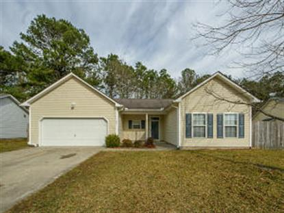 132 Paddock Way Summerville, SC MLS# 19001860