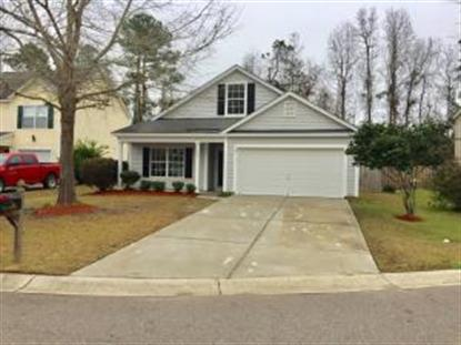 133 Hammerbeck Road Summerville, SC MLS# 19001942