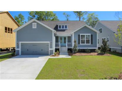 2068 Syreford Road Charleston, SC MLS# 19002007