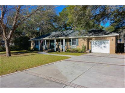738 Larkwood Road Charleston, SC MLS# 19002052