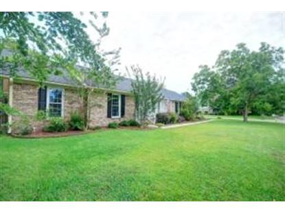 2942 Foxhall Road Charleston, SC MLS# 19002090