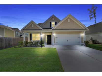 North Charleston SC Real Estate for Sale : Weichert com