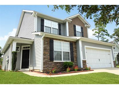 Homes for Sale in University Park, SC – Browse University