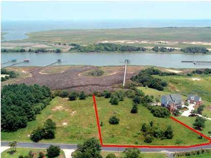 5 Pelican Bay Road Awendaw, SC MLS# 20002139