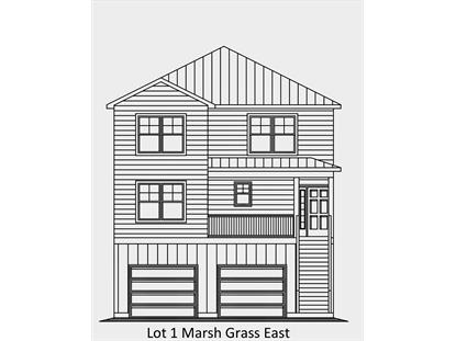 81 Marsh Grass Way Pawleys Island, SC MLS# 20018495