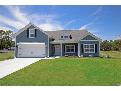 Tbd Sweetgum Drive Pawleys Island, SC MLS# 20021263