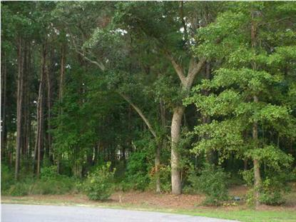 6 OLD ROSEBUD TRAIL , Mount Pleasant, SC