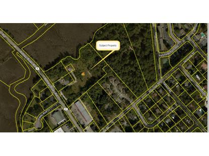 Tract A Ashley River Road Charleston, SC MLS# 30043464