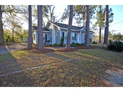 100 County Rd S-18-61, Saint George, SC