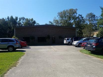 3329 Business Cir North Charleston, SC MLS# 30343880