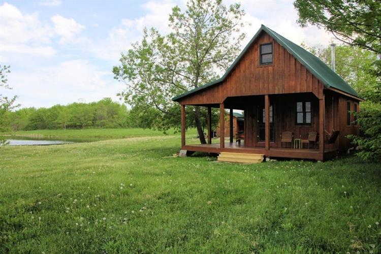 425 State Highway 163, Fort Plain, NY 13339 - Image 1