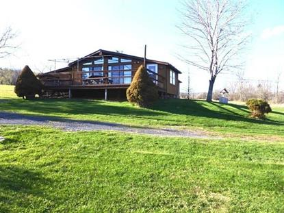 801 Walker Road Margaretville, NY MLS# 125947