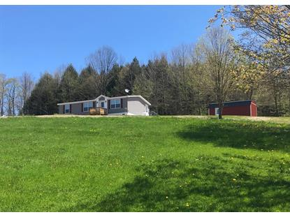 11946 County Highway 27  Masonville, NY MLS# 126014