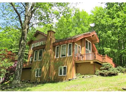 644 Fiddlers Elbow Road Margaretville, NY MLS# 126022