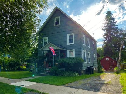117 North Street Walton, NY MLS# 127151