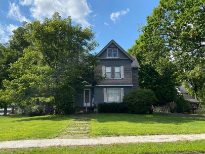 16 South Street Walton, NY MLS# 127867