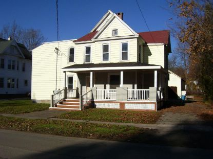 10 Front Street Bainbridge, NY MLS# 128849