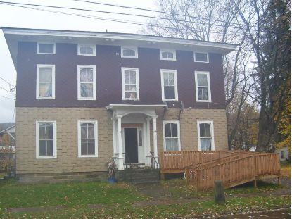 15 Grove Avenue Norwich, NY MLS# 128873