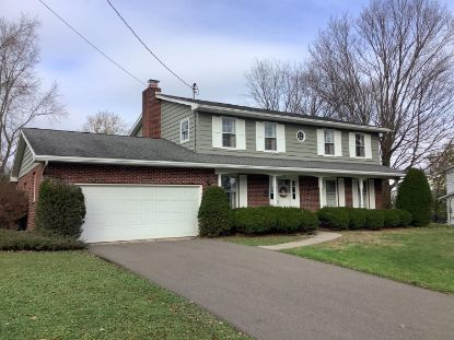 28 Hillview Drive Norwich, NY MLS# 128940