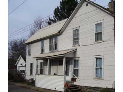 23 Ross Avenue Norwich, NY MLS# 128959