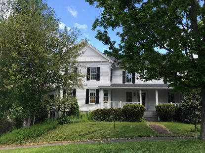 5 Elm Street  New Berlin, NY MLS# 128960