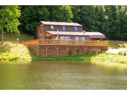 590 Wahlberg Road Guilford, NY MLS# 129015
