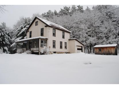 10260 County Highway 33  Harpersfield, NY MLS# 129340