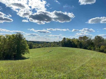 Tract 2 Hoophole Road  Lawrenceburg, KY MLS# 182962