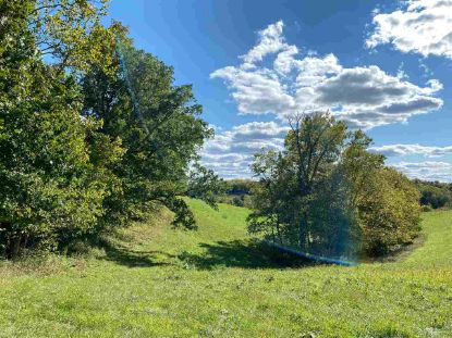 Tract 4 Hoophole Road  Lawrenceburg, KY MLS# 182965