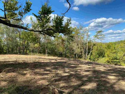 Tract 6 Hoophole Road  Lawrenceburg, KY MLS# 182967