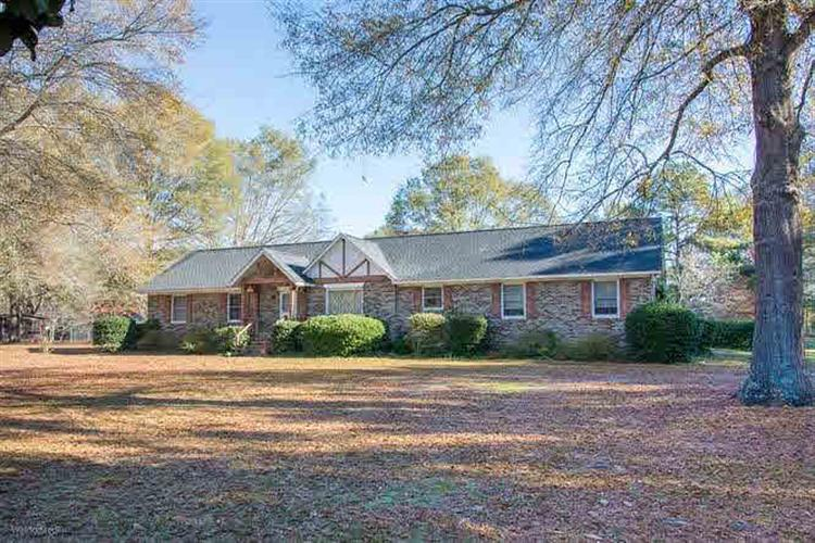 324 SADDLEBROOK LANE, Hopkins, SC 29061