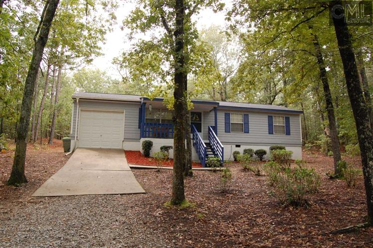 716 KERRI ROAD, Hopkins, SC 29061