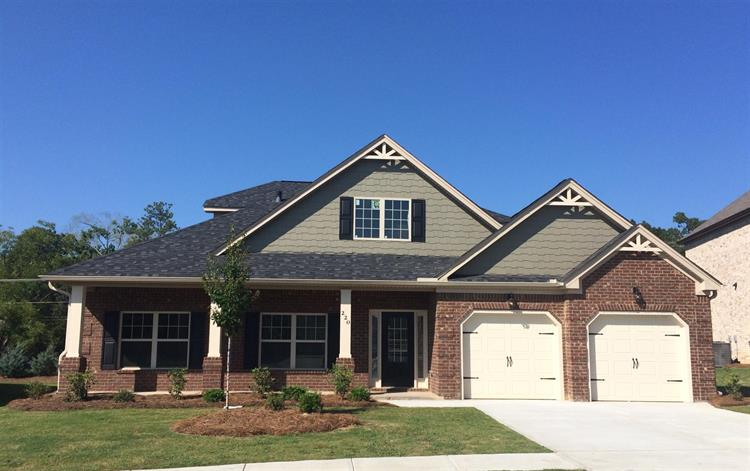 220 RISING STAR Court, Lexington, SC 29072
