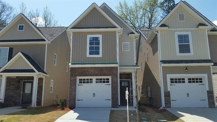 139 PARK RIDGE WAY, Lexington, SC 29072