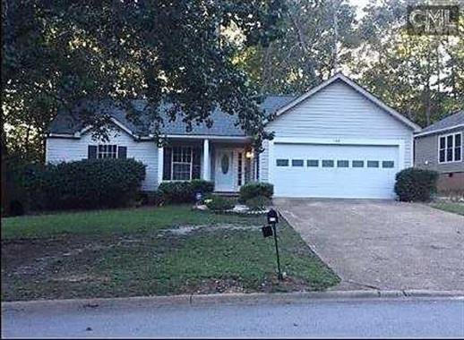 248 Saddlebrooke Road, Lexington, SC 29072
