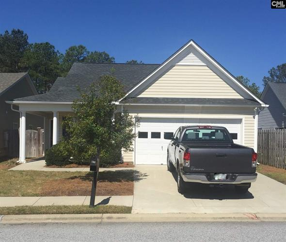 189 Ivy Square Drive, Columbia, SC 29229