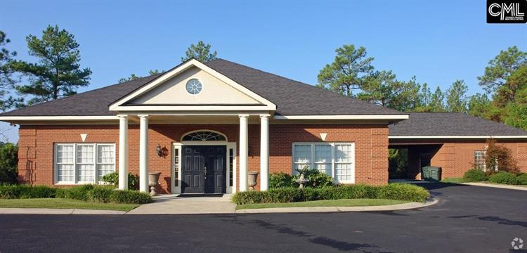 105 Summit Centre Circle, Columbia, SC 29229