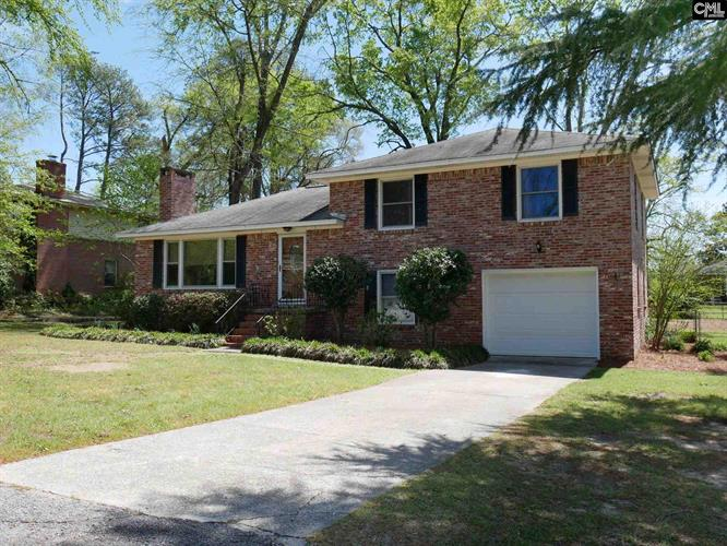 Singles in cayce sc Living In Cayce, SC - HomeSnacks