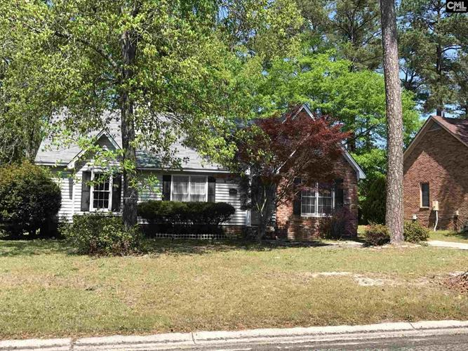 209 Winslow Way, Columbia, SC 29229