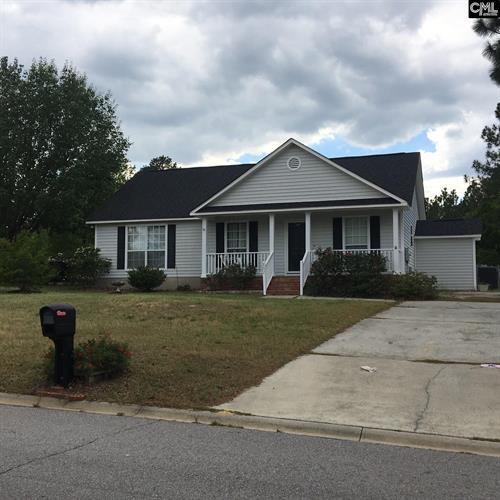 132 Willow Forks Road, Lexington, SC 29073