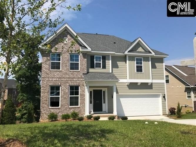 single family home for rent in columbia sc