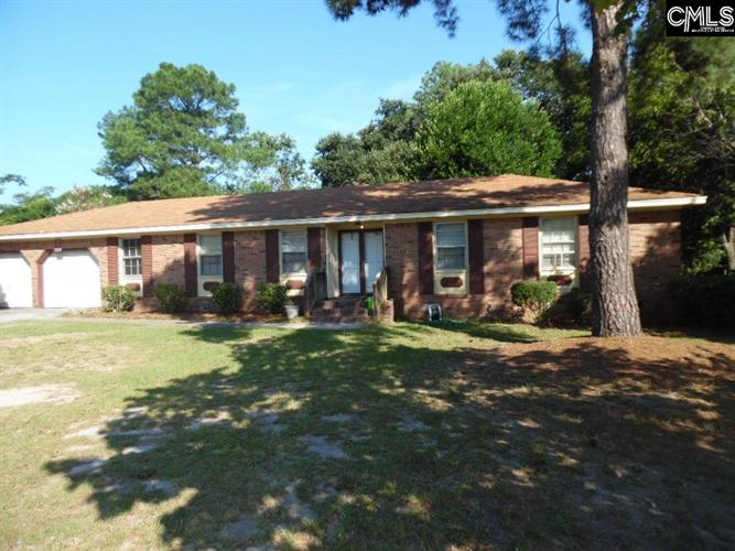 125 Elberta Drive, Lexington, SC 29073