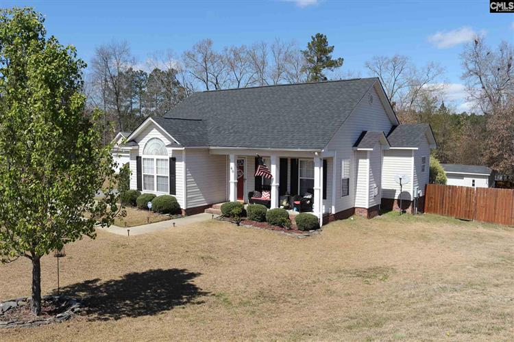 40 Bristlecone Lane, Elgin, SC 29045